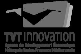 TVT Innovation