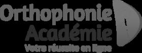 Orthophonie Academie